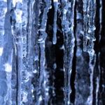 Mini Buzul Çağı 2020 – NASA İklim Raporu