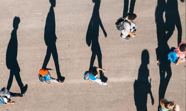 Boy Uzatmak Nasıl Oluyor? Kürler, Egzersizler Gerçek mi?