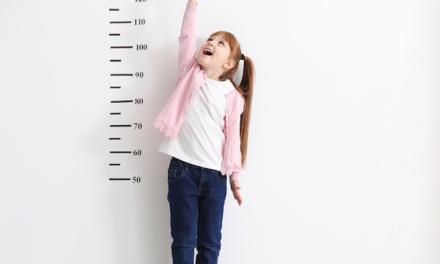 Boy Uzatma Kitabı İşe Yarıyor mu? – İşte Gerçekler