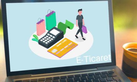 E-Ticaret Yapmak İçin Gerekenler Nelerdir?